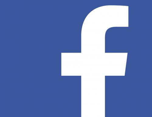 Auf Facebook folgen!